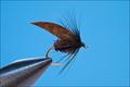 Rusangler 13163 Мокрая мушка Sedge-Alder Wet