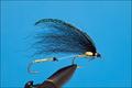 Rusangler 18013 Морская мушка Daves Sea Trout Spec Tandem