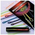 Hends Products 10411 Петельное соединение(коннектор) Braided Connectors