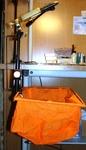 Stinger Fly 41061 Корзина для мусора Waste Bag