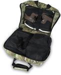 WRIGGLER 82087 Сумка для вейдерсов и ботинок Wader/Boot Bag