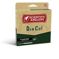 SCIENTIFIC ANGLERS™ 10496 Нахлыстовый шнур Air Cel Yellow