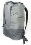 WRIGGLER 82090 Рюкзак для забродной экипировки Outfit Backpack