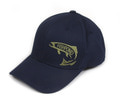 Fishpond 70563 Бейсболка Early Rise Flexfit Hat