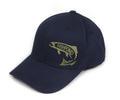 Fishpond 70563 Бейсболка Early Rise Flexfit Hat
