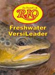 Rio 10529 Полилидер Trout Versi Leader