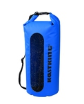 KastKing® Fishing Tackle Inc. 82091 Гермосумка Dry Bag