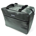 Kola Salmon 82100 Сумка для материалов и инструментов Flytying Bag ''Big''