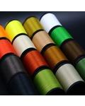Royal Sissi 51057 Монтажная нить Standard Thread