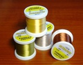 Hends Products 51059 Монтажная нить Ultrafine Tying Thread
