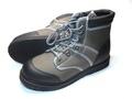 SFT-studio 70312 Забродные ботинки Cross Flow