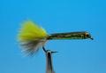 Pacific Fly Group 15367 Мушка стример Sockeye Magic