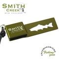 Smith Creek® 10870 Держатель рыболовной лески Trash Fish