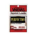 VARIVAS 10606 Конусные подлески Perfection Tapered Leader