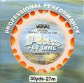 VARIVAS 10489 Нахлыстовый шнур Airs Fly Line