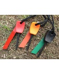 SFT-studio 81533 Огниво Survival Firestarter Mini