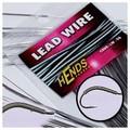 Hends Products 52002 Свинцовая проволока Lead Wire