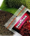 Hends Products 52300 Мех оленя Deer Hair