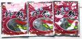 Chunjiang 66029 Прикормка Antarctic Shrimp Powder