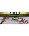 Hends Products 56064 Пленка яркой окраски Cheek