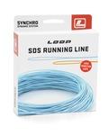 Loop 10692 Раннинг SDS Running Line