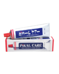 Nihon 70704 Полироль Pikal Care