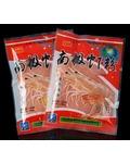 Xibufeng 66033 Прикормка Antarctic Krill Powder