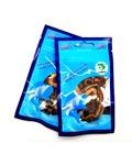 Agrok 66034 Натуральная насадка / наживка Freez Dried Lugworm Bait