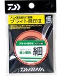 Daiwa 10895 Маркеры Bright Mejirushi II
