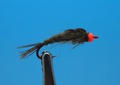 Pacific Fly Group 14111 Мушка нимфа Jenning's Hot Skawala