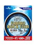 Yamatoyo 21203 Леска Fluoro Rock Fish