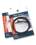 Kola Salmon 10631 Полилидер SALMON X-STRONG Polyleader