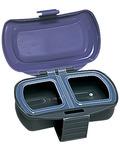 Daiwa 81254 Коробка для наживки ESABAKO BAIT 360T