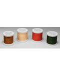 Roman Moser 51064 Монтажная нить RM Pre waxed Tying Thread Standart 6/0