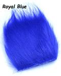 Fly-Fisher™ 54137 Искусственный мех FF Craft Fur