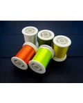 SFT-studio 51066 Монтажная нить Novice Knitter Thread