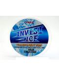 Ivera 30002 Леска Invisi Ice