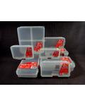 Meiho / Versus 81582 Коробки SFC Multi Case (M)