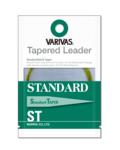 VARIVAS 10636 Нахлыстовые подлески STANDARD ST Tapered Leader
