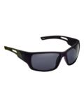 Fisherman Eyewear 81392 Очки поляризационные солнцезащитные Hazzard