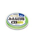 VARIVAS 10907 Маркеры Mieru Mejirushi (Excella Sweetfish)