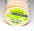 Loop 10412 Бэкинг Super Quality Fly Line Backing