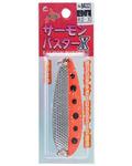 Nakazima 23001 Блесна на кету Salmon Buster-X