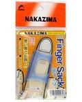 Nakazima 69002 Защита для пальца Finger Sack