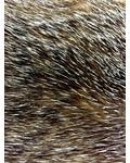 SFT-studio 52438 Мех барсука Badger Fur