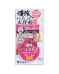 Gamakatsu 21260 Готовая оснастка кейрю Mountain stream free ceiling thread device II (fluorocarbon specification) KJ-103