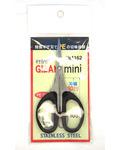 Daitou 41633 Ножницы Gizami Mini