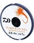 Daiwa 10659 Шнур для тенкары Tenkara Taper Line