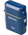 Daiwa 81589 Коробка PROOFCASE PC-100