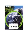 Fujino 10670 Шнур для тенкары Tenkara Midi